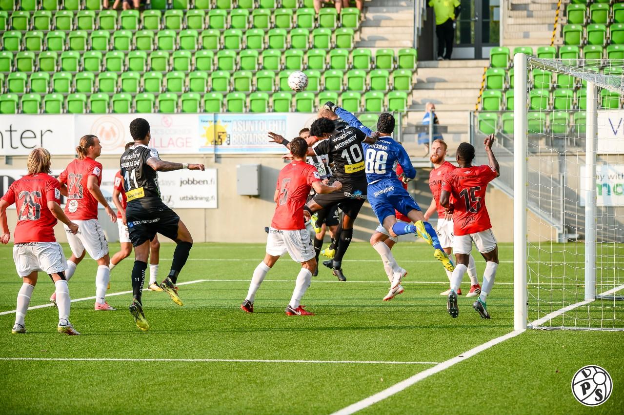 VPS-FC-Lahti-20180730-3