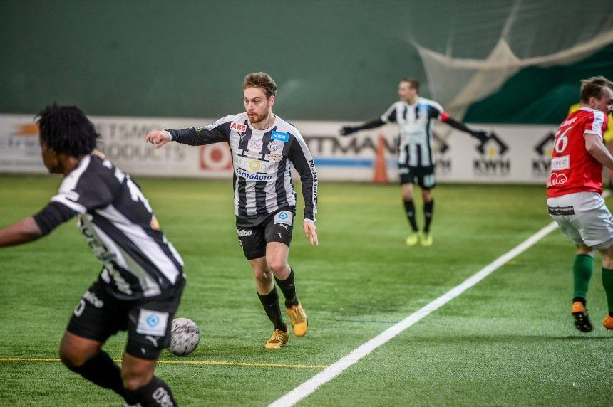Suomen-Cup-VPS-TPV-17.02.2018-29-860x572