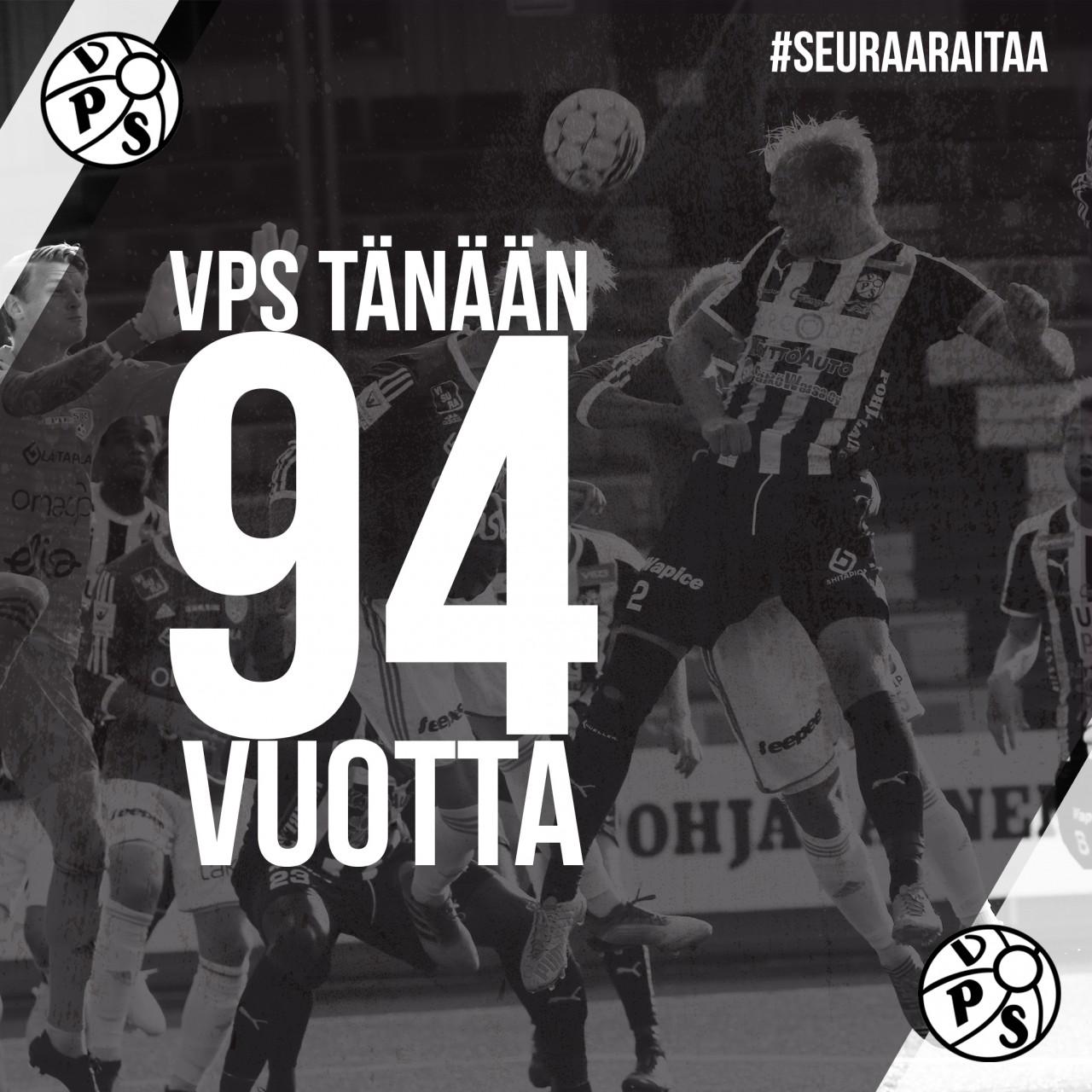 VPS-94