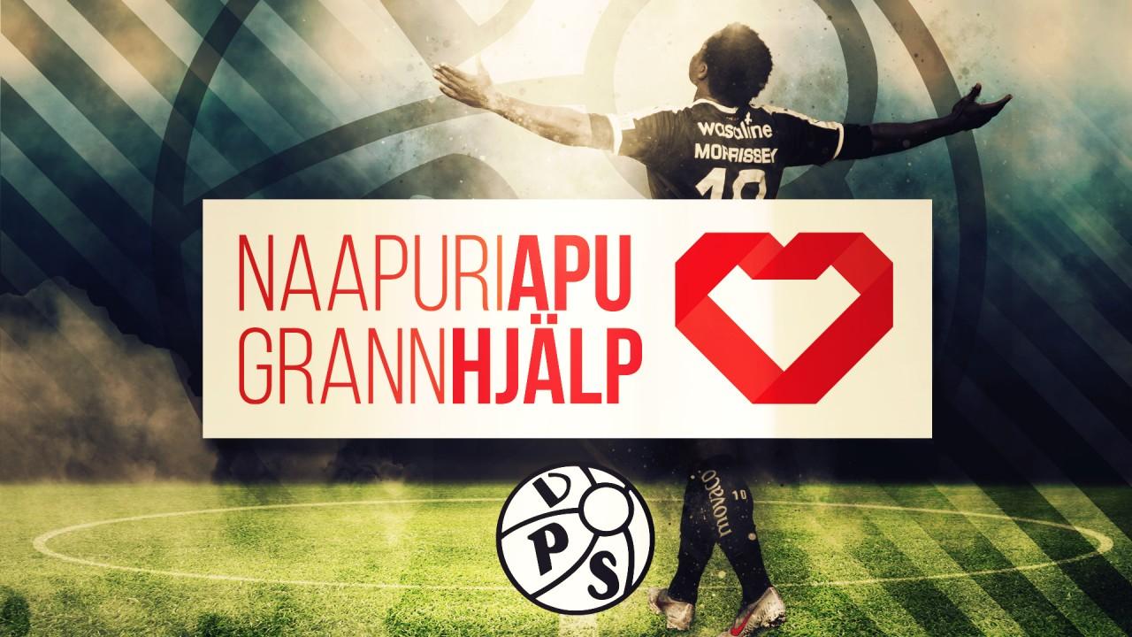 naapuriapu_fb