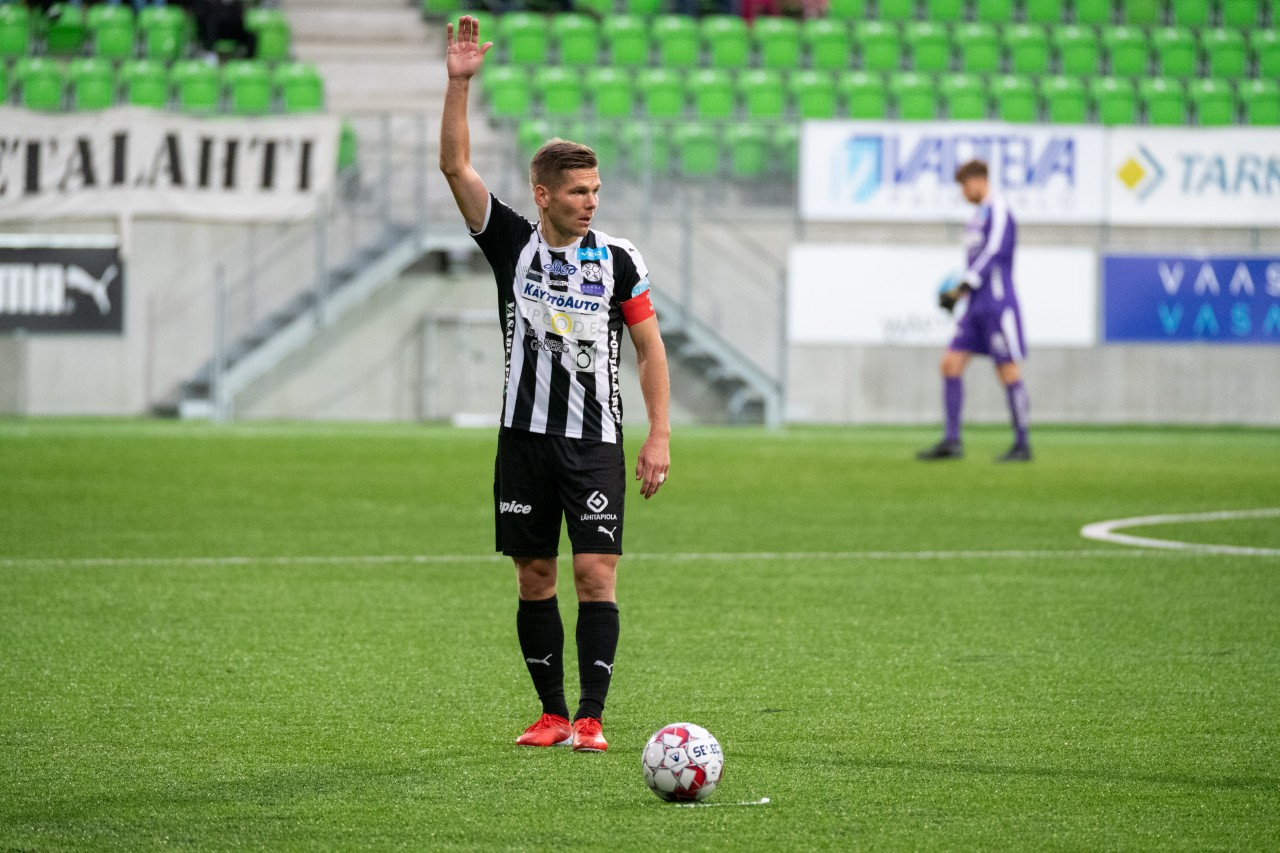 20092019-VPS-FC-Lahti-16