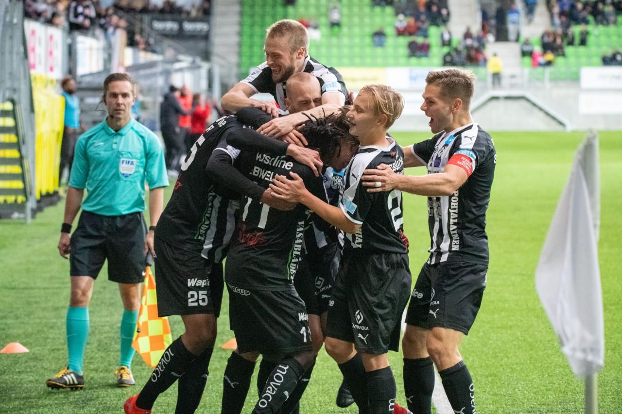 Kopio-tiedostosta-20092019-VPS-FC-Lahti-2