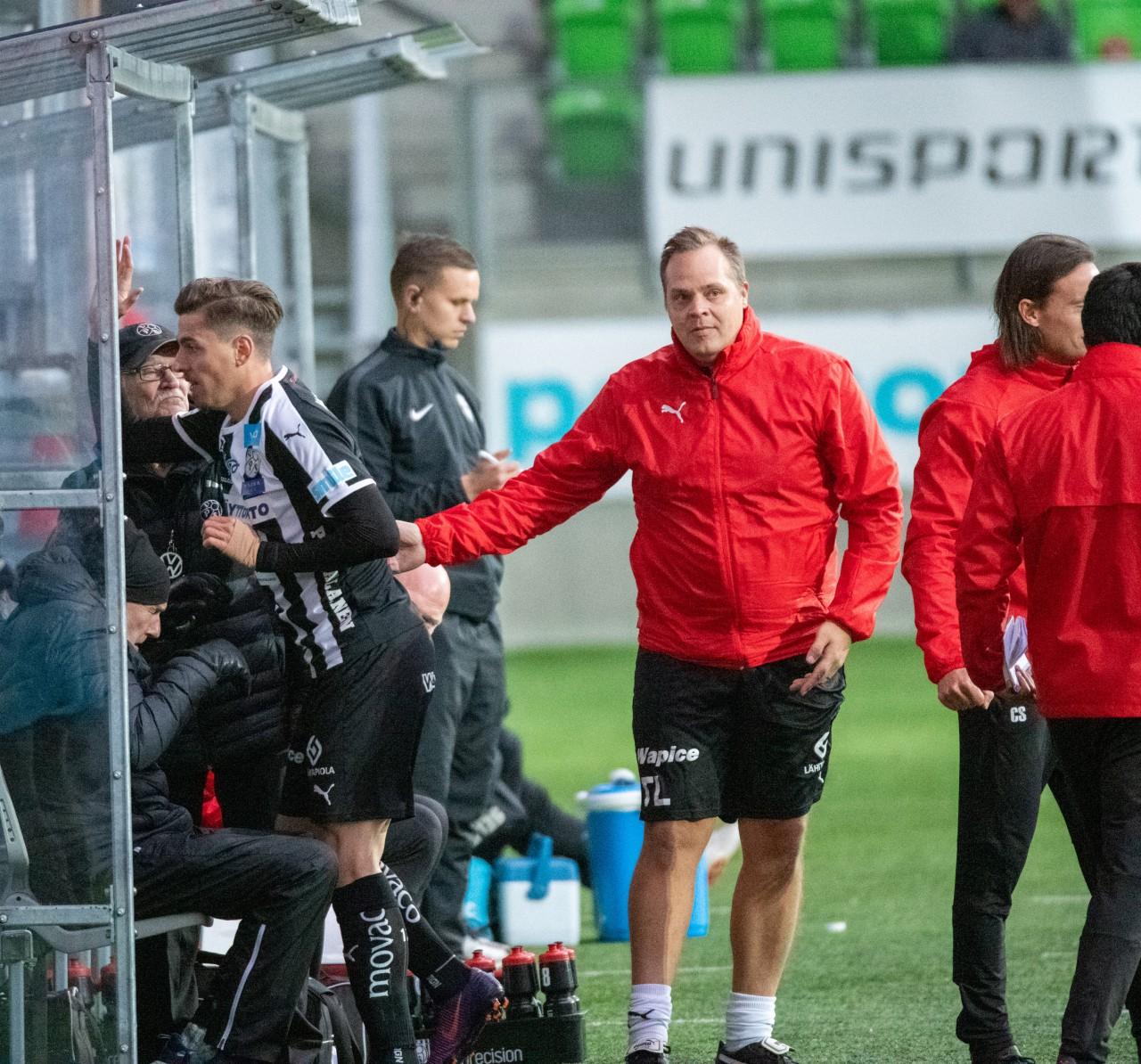 20092019-VPS-FC-Lahti-20-1